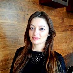 Ирина врач косметолок дермотолог