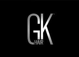 Кератиновое выпрямление волос Global Keratin