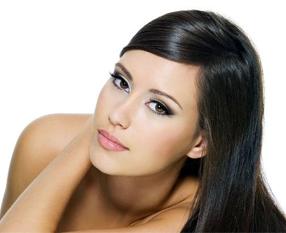 Лечение и Spa для волос Chi (Америка)