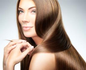 Лечение и спа для волос Nouvelle
