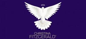 Christina fitzgerald мичуринский проспект